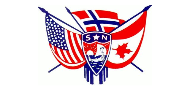 Præsentation af Sons of Norge