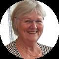 Kirsten Egelund Andersen